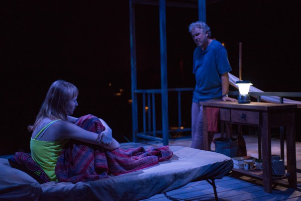 Rae-Gray-and-William-Petersen-in-Slowgirl-Steppenwolf-Theatre