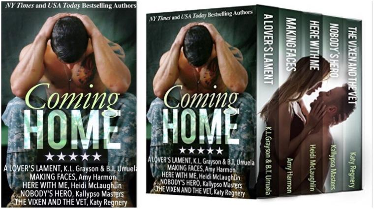 cominghome_collage