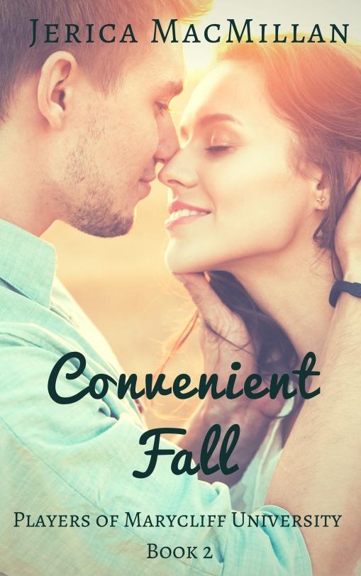 Convenient Fall Cover