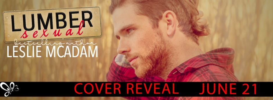 COVER-REVEAL-LUMBERSEXUAL-BANNER
