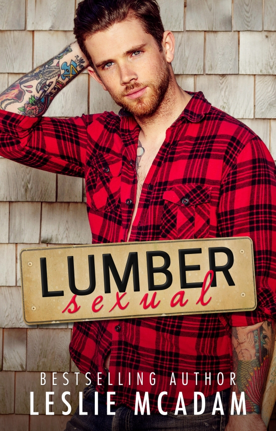 LUMBERSEXUAL_Amazon