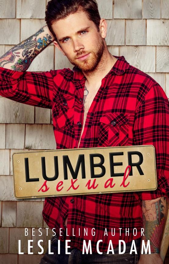 LUMBERSEXUAL_Amazon