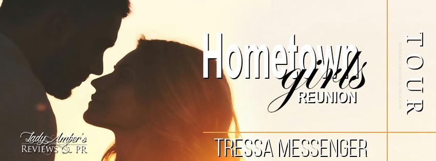 Book Banner 6 - Tressa Messenger (Hometown Girls - Reunion Tour) (1)