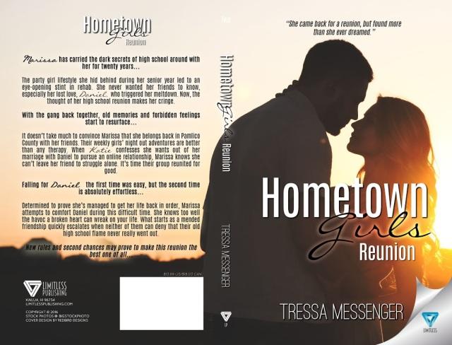Hometown Girls Reunion