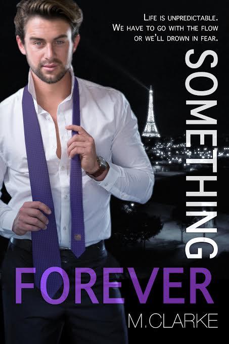 something forever 4
